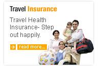 Overseas_Travel_Insurance