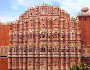 Delhi_Agra_Jaipur
