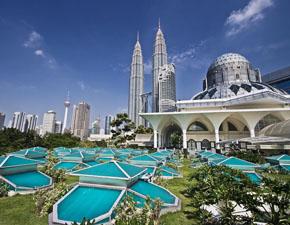 Glimpses_Malaysia