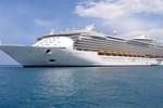 royal-caribbean-cruise-