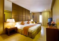 International_and_Domestic_Hotel_Booking