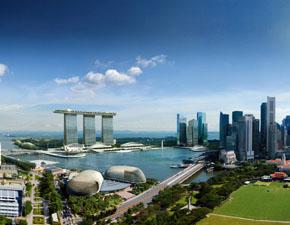 Singapore_Splendour