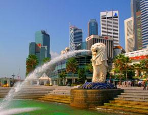 Singapore_Thailand