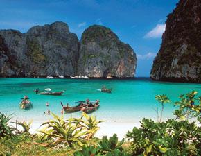 Thailand_Malaysia