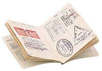 air_ticket